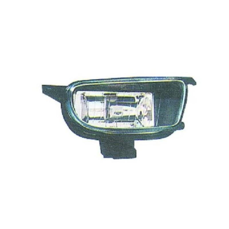Phare anti-brouillard droit (PASSAGER) VW T4 1996 à 2003