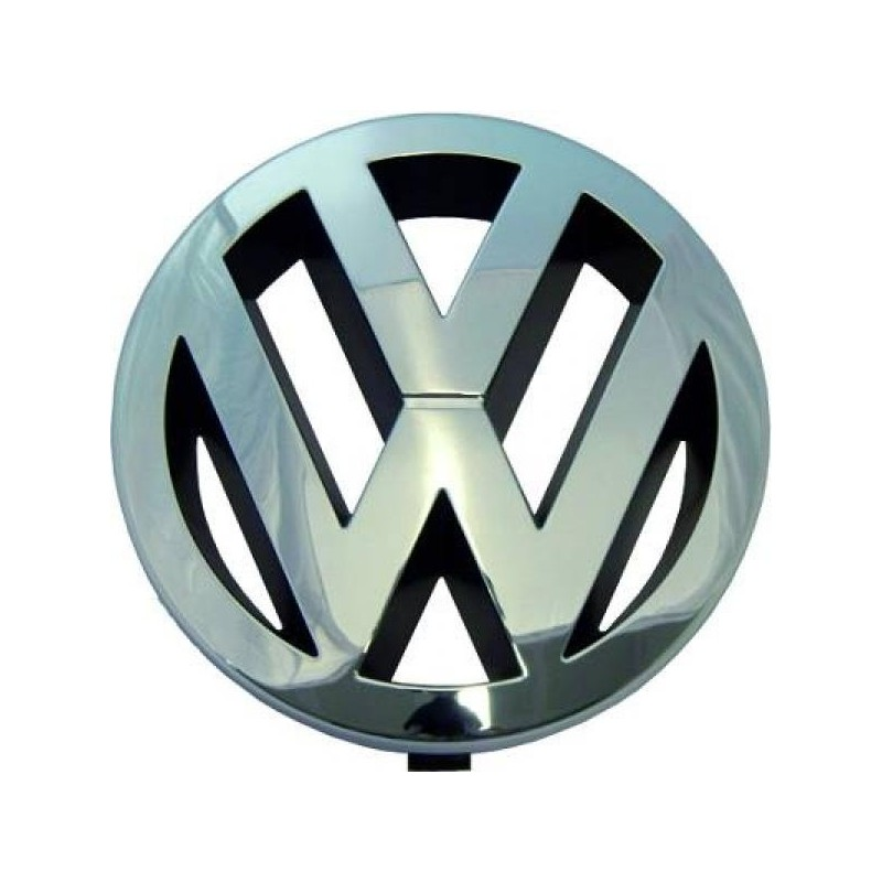 Motif VW LT II à partir de 1996