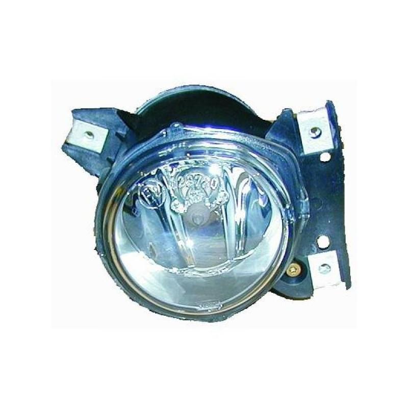 Phare antibrouillard droit (PASSAGER) VW SHARAN à partir de 2000