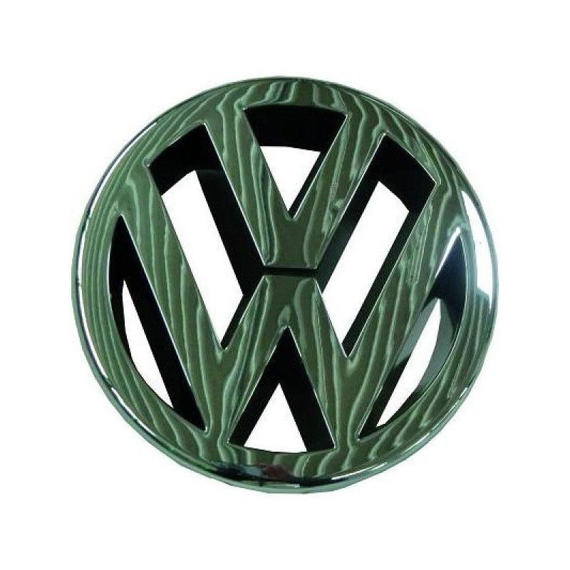 Motif avant TOURAN/VW GOLF 5 2003 à 2008