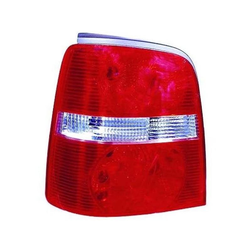 Feu arrière droit (PASSAGER) VW TOURAN à partir de 2003