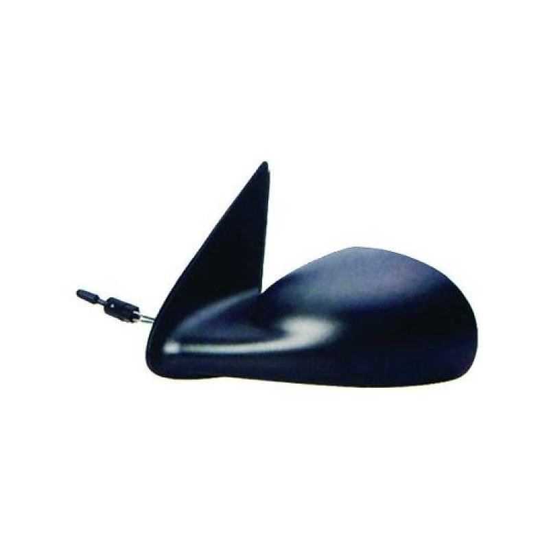 Rétroviseur extérieur droit (PASSAGER) CHRYSLER PT CRUISER 2000 à 2003