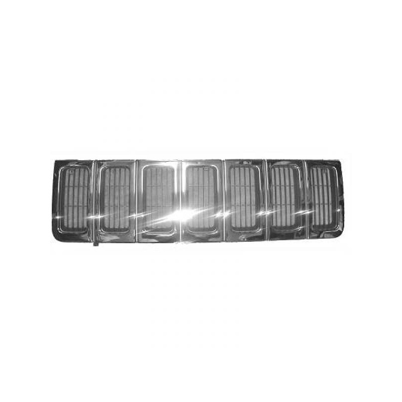 Grille JEEP CHEROKEE 1996 à 1998