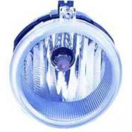 Phare anti-brouillard droit (PASSAGER) CHRYSLER VOYAGER 2004 à 2007