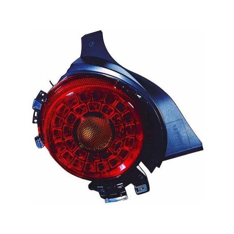 Feu arrière droit (PASSAGER) ALFA ROMEO MITO à partir de 2008 LED