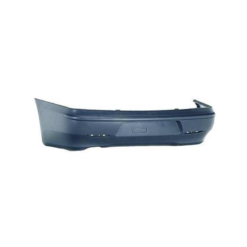 Pare-chocs arrière ALFA ROMEO 156 1997 à 2003