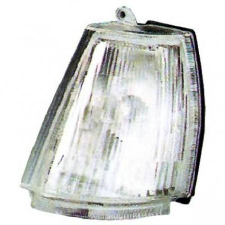 Clignotant droit (PASSAGER) LANCIA Y10 1992 à 1995