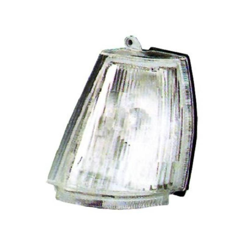 Clignotant gauche (CONDUCTEUR) LANCIA Y10 1992 à 1995