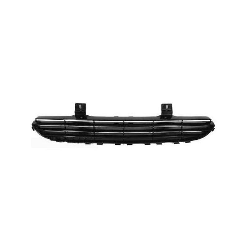 Calandre noir Opel CORSA B 93-00 4 barres