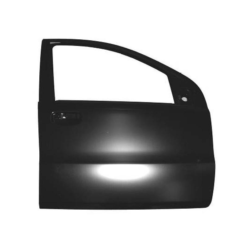 Porte avant gauche (CONDUCTEUR) FIAT PANDA 2003 à 2012