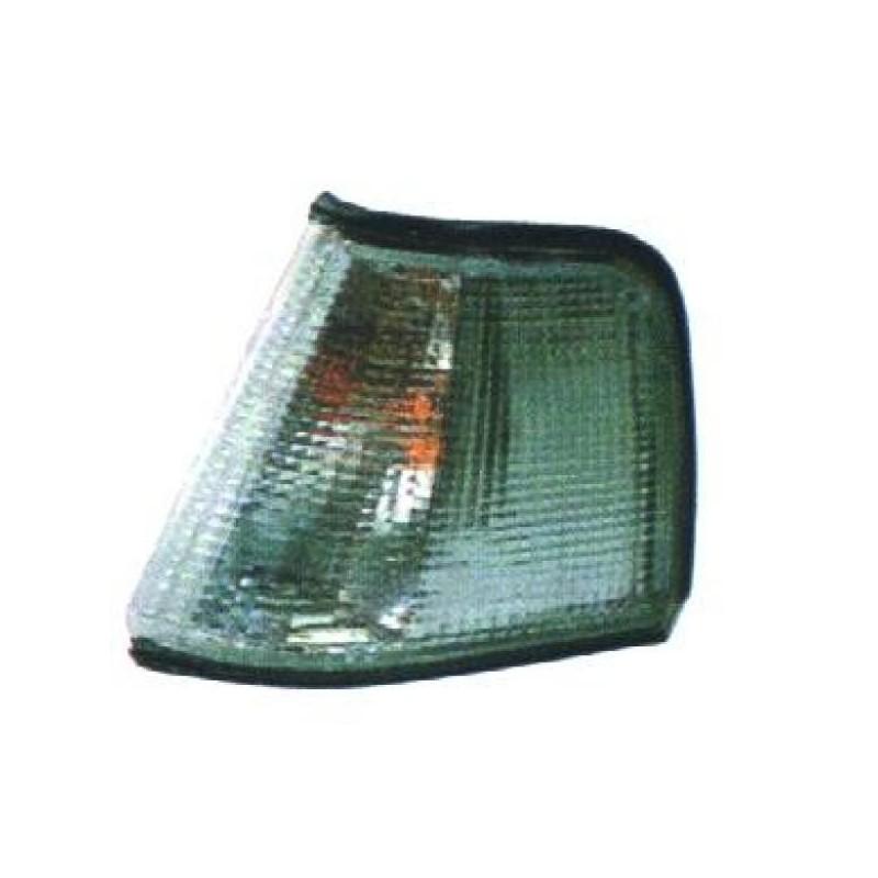 Clignotant gauche (CONDUCTEUR) FIAT TEMPRA 1990 à 1995