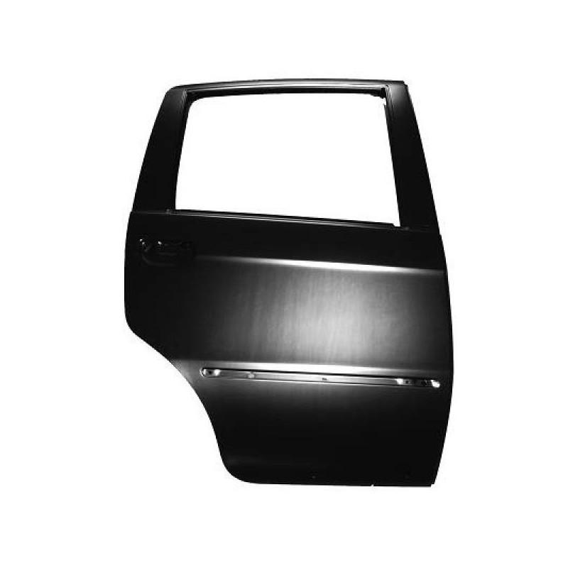 Porte arrière gauche (CONDUCTEUR) FIAT IDEA à partir de 2004