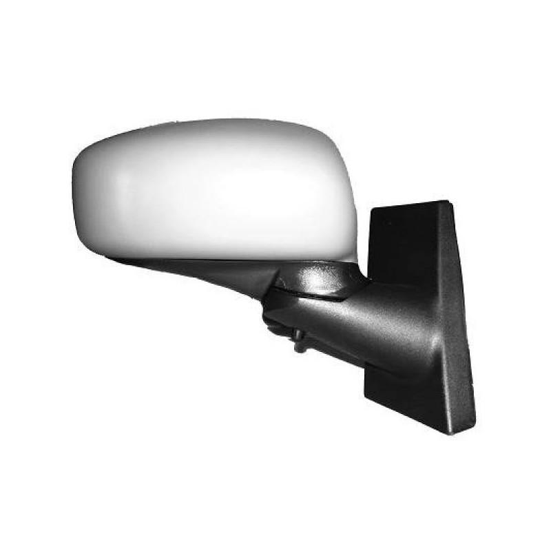 Rétroviseur extérieur gauche (CONDUCTEUR) FIAT IDEA à partir de 2003
