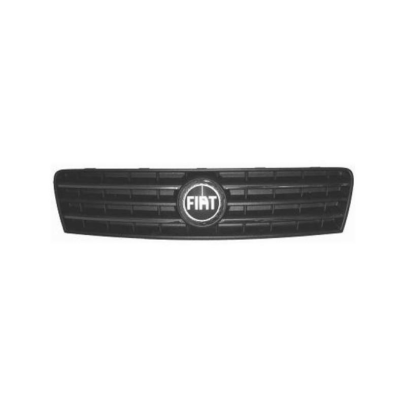 Calandre FIAT PUNTO à partir de 2003
