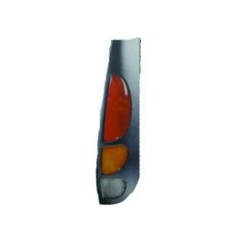 Feu arrière gauche (CONDUCTEUR) MAREA W.END 1996 à 2001