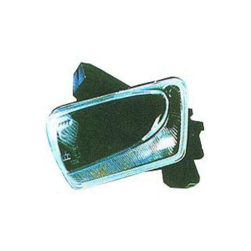 Phare antibrouillard droit (PASSAGER) FIAT PALIO W.END 1998 à 2002