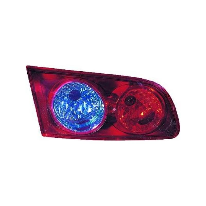 Feux arrière gauche (CONDUCTEUR) FIAT CROMA à partir de 2005