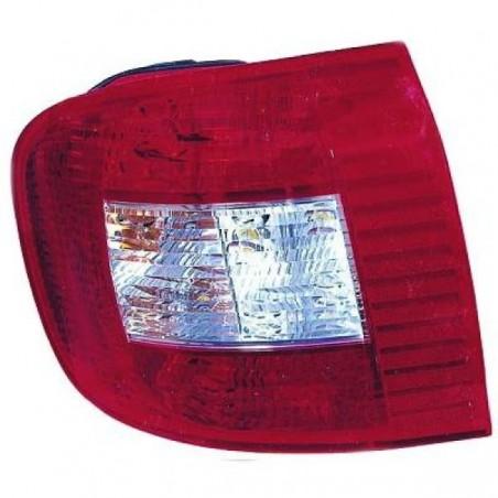 Feux arrière gauche (CONDUCTEUR) FIAT MULTIPLA à partir de 08/2004