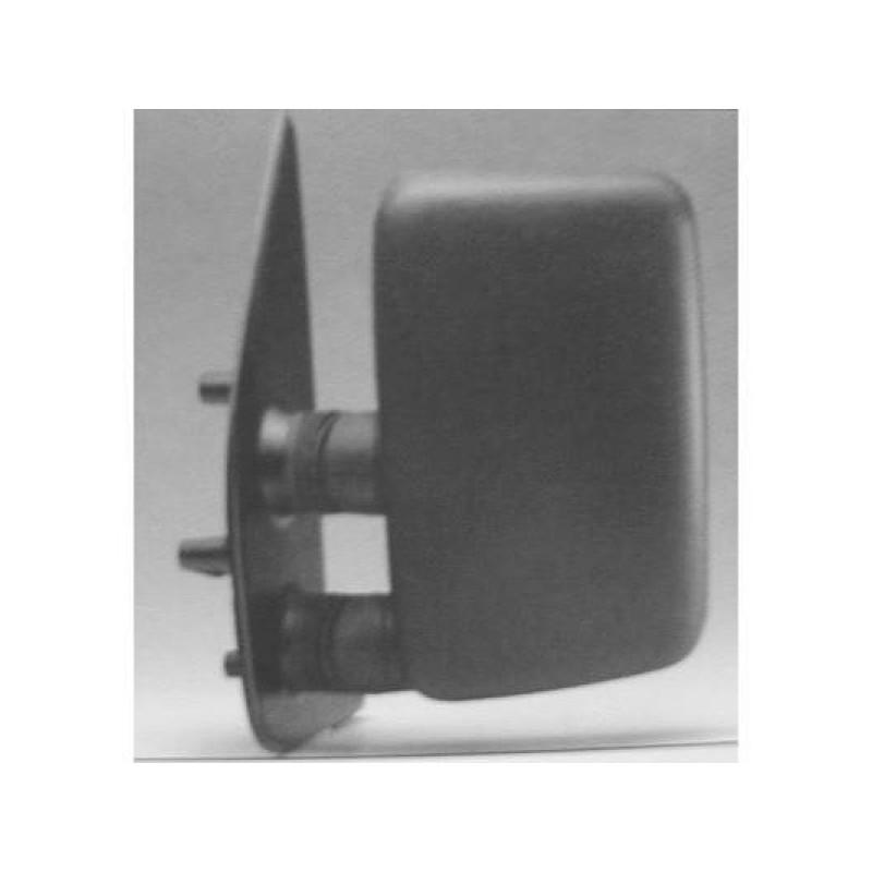 Rétroviseur extérieur droit (PASSAGER) FIAT DUCATO 1994 à 1999