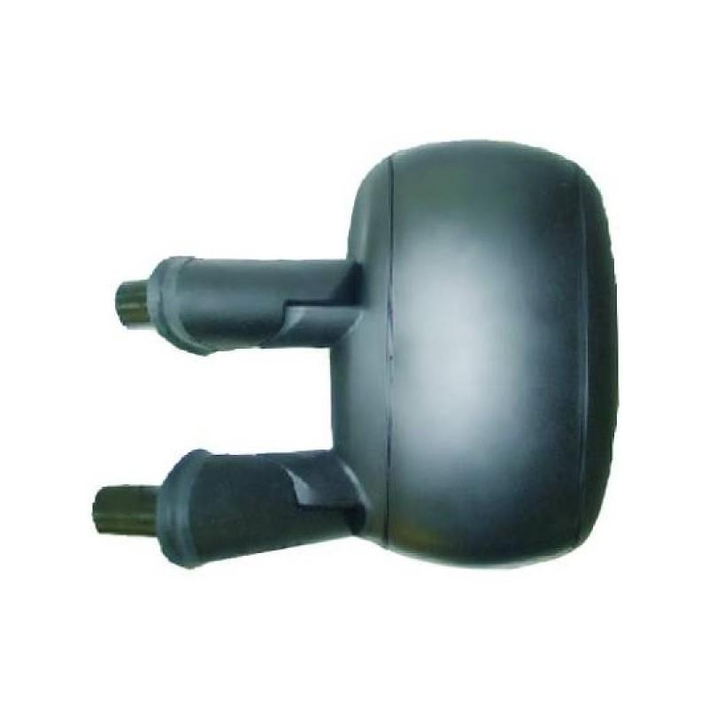Rétroviseur extérieur droit (PASSAGER) FIAT DOBLO à partir de 2001