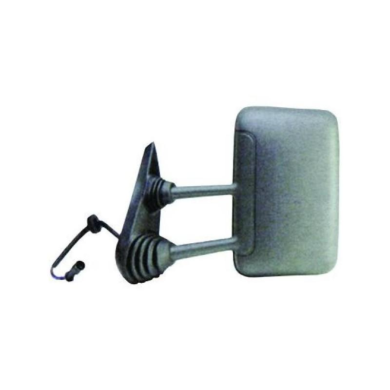 Rétroviseur extérieur droit (PASSAGER) IVECO DAILY 1996 à 2000
