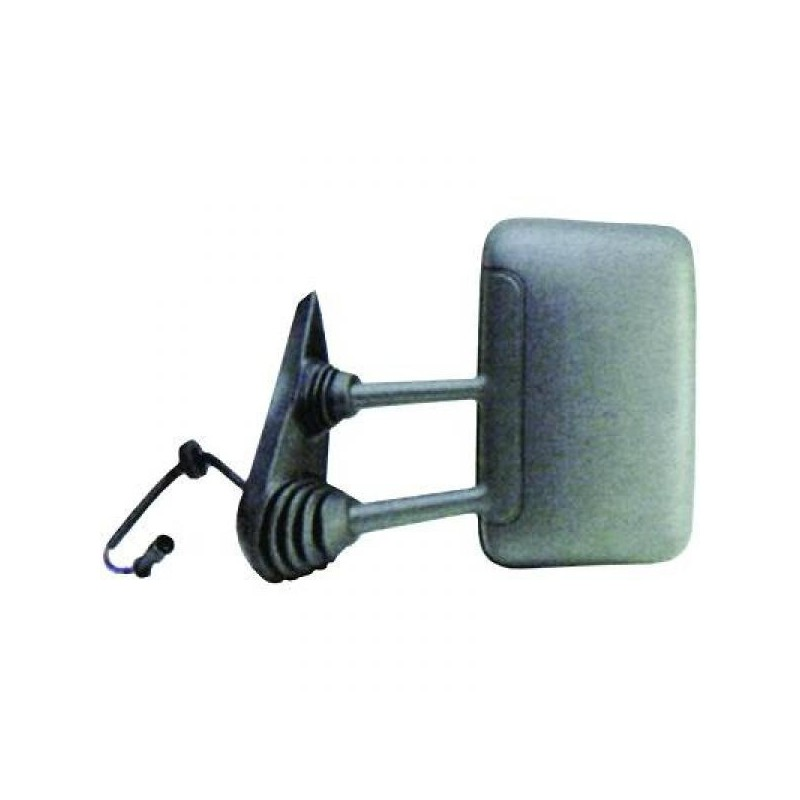 Rétroviseur extérieur gauche (CONDUCTEUR) IVECO DAILY 1996 à 2000