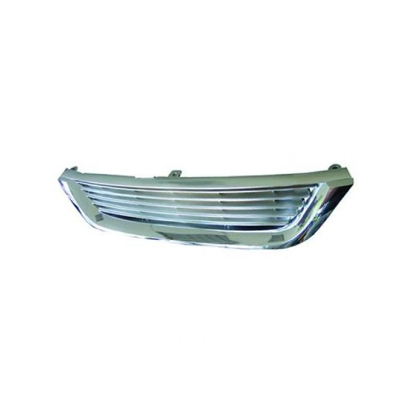 Calandre chrome Opel VECTRA B 95-98