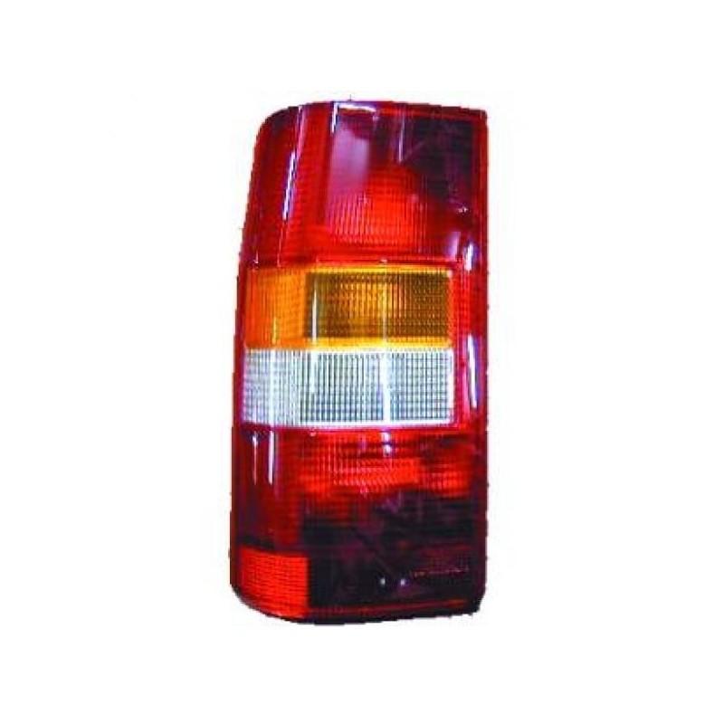 Feu arrière gauche (CONDUCTEUR) FIAT SCUDO à partir de 1995
