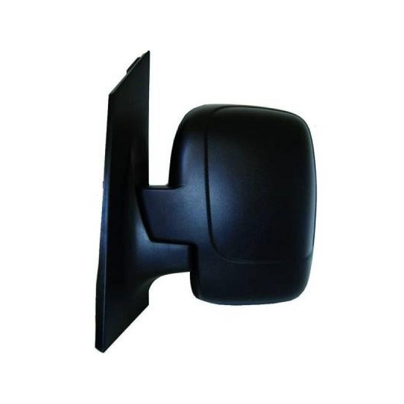 Rétroviseur extérieur gauche (CONDUCTEUR) FIAT SCUDO à partir de 2007