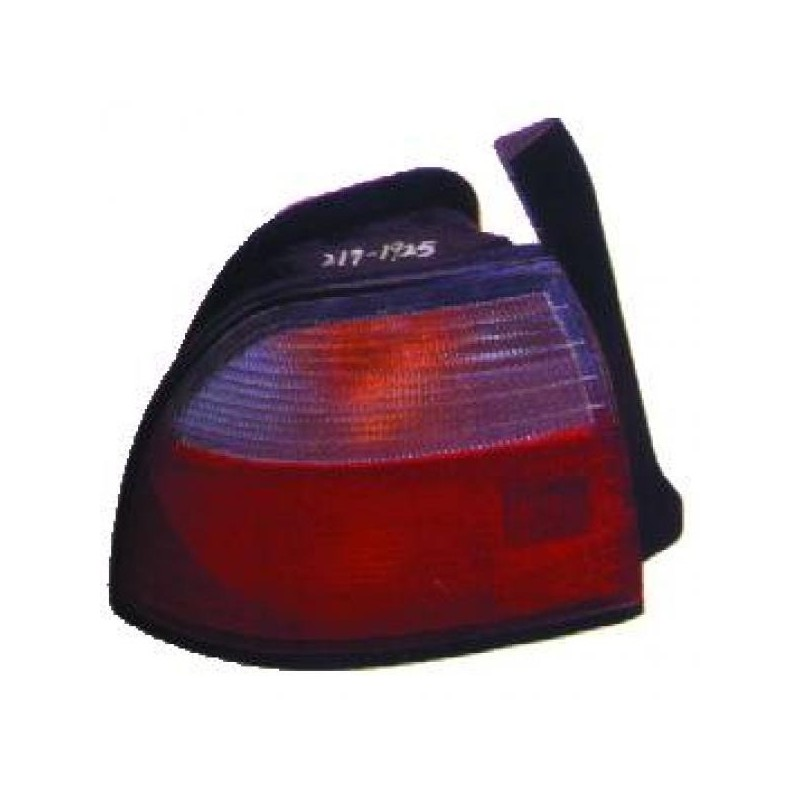 Feux arrière droit (PASSAGER) ext. HONDA ACCORD 1996 à 1998