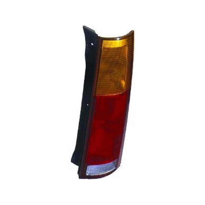Feux arrière droit (PASSAGER) HONDA CRV 1997 à 1999