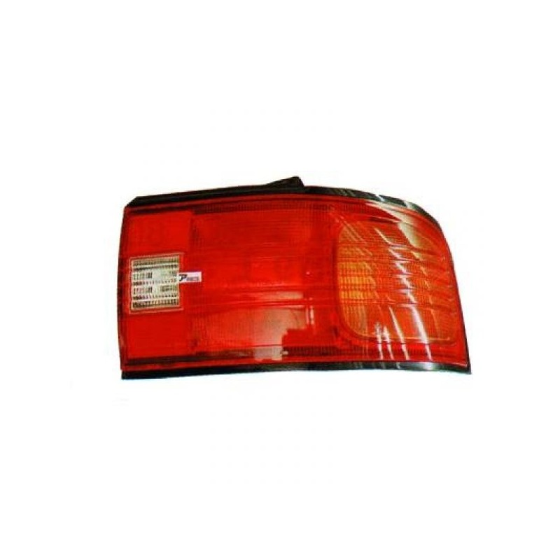 Feu arrière droit (PASSAGER) MAZDA 323 1992 à 1994