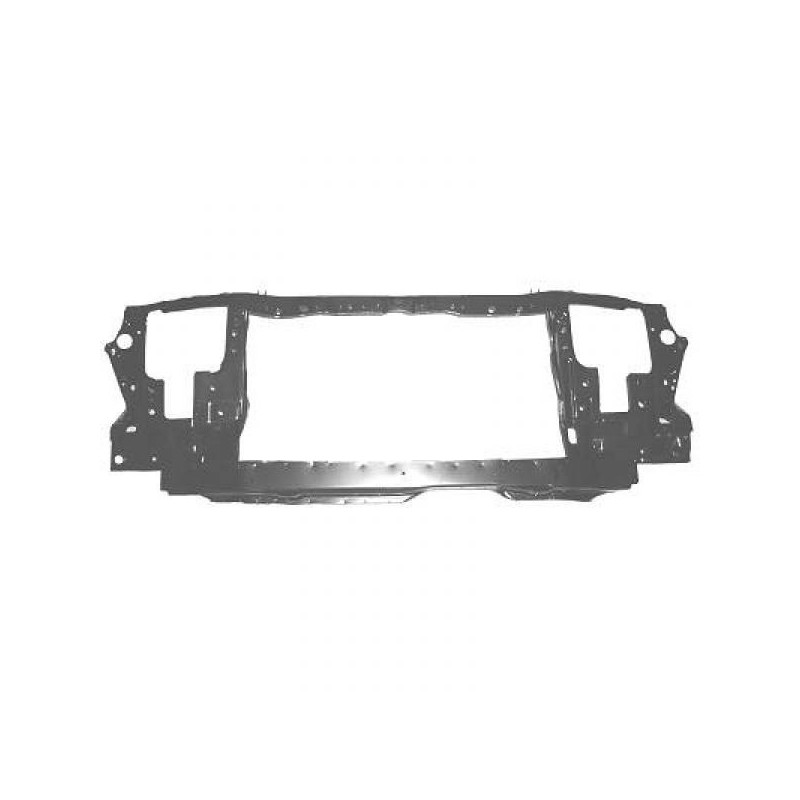 Armature avant MAZDA 323 S/F 1998 à 2000