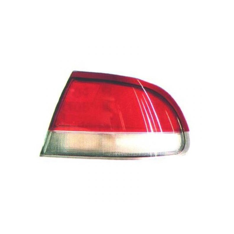 Feu arrière droit (PASSAGER) MAZDA 626 1992 à 1997