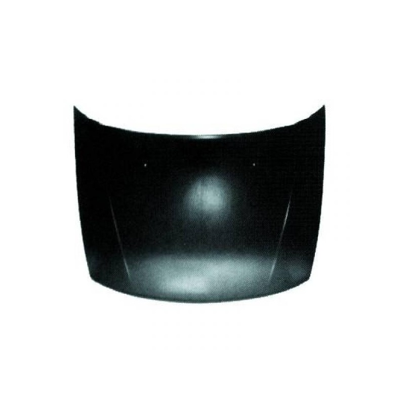 Capot avant MITSUBISHI LANCER 1992 à 1996