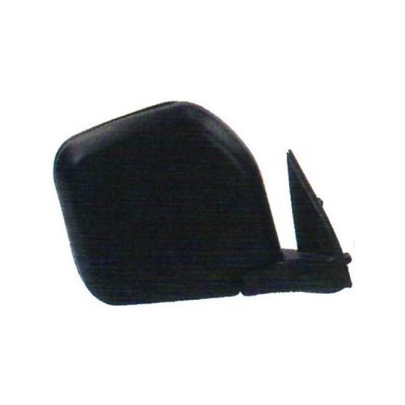 Rétroviseur extérieur droit (PASSAGER) MITSUBISHI PAJERO 1997 à 2000
