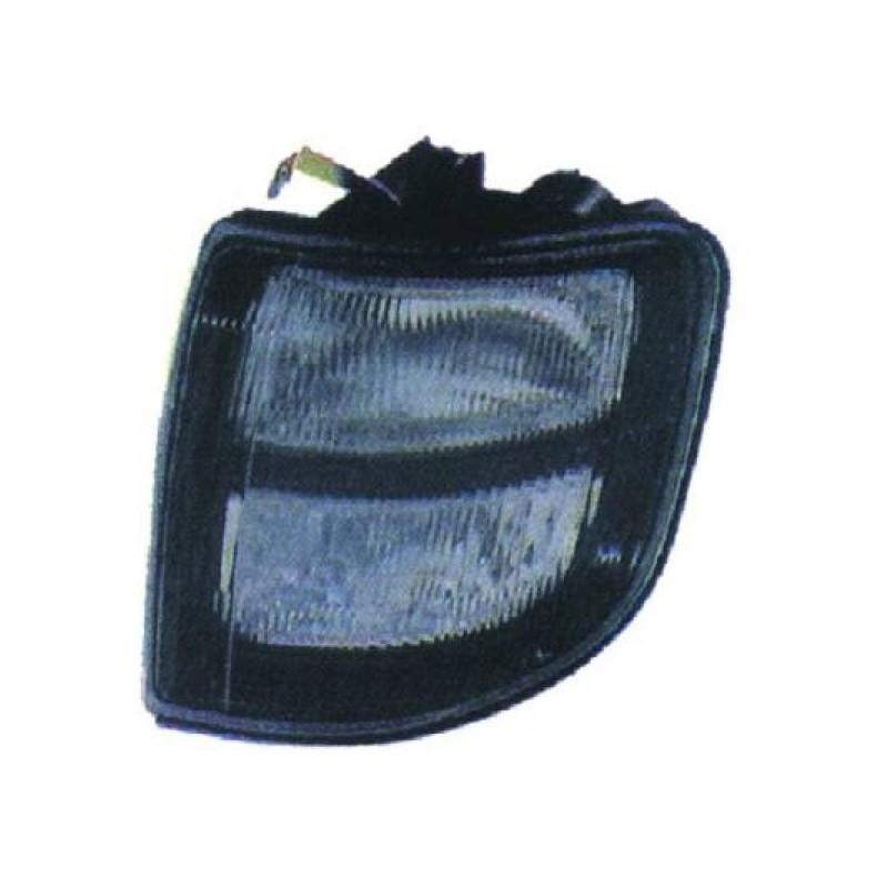 Feu Clignotant gauche (CONDUCTEUR) MITSUBISHI PAJERO 1997 à 2004