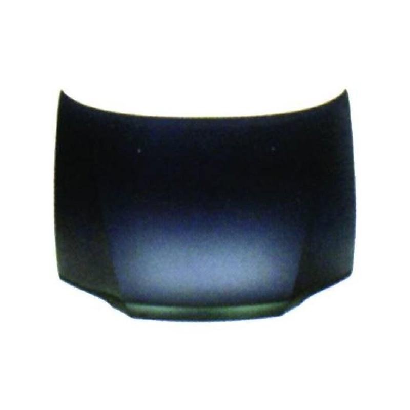 Capot MITSUBISHI SPACE STAR 2002 à 2005