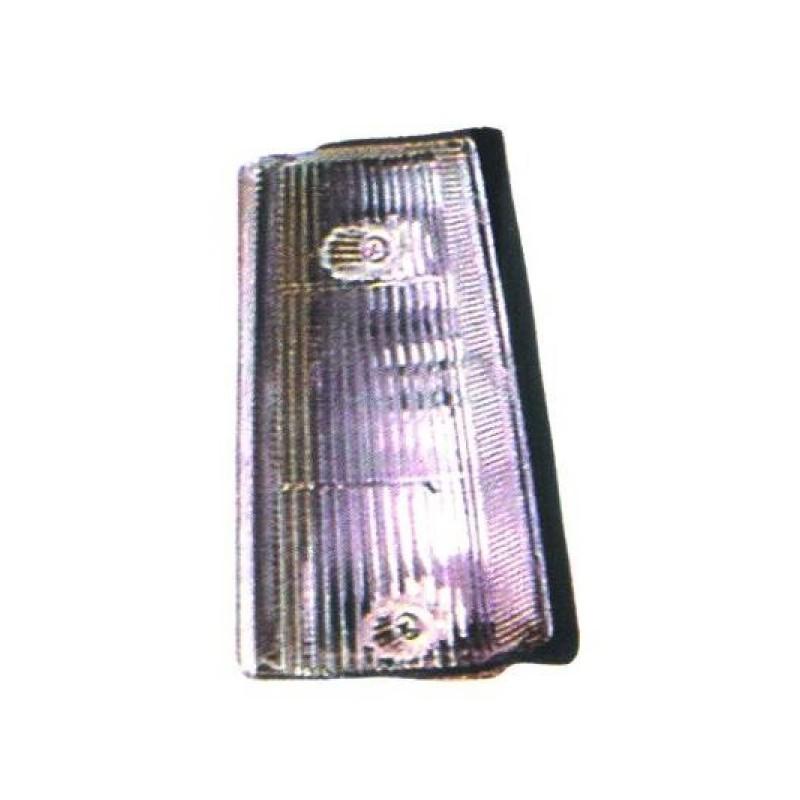 Feu de position droit (PASSAGER) NISSAN SUNNY B11 1984 à 1986