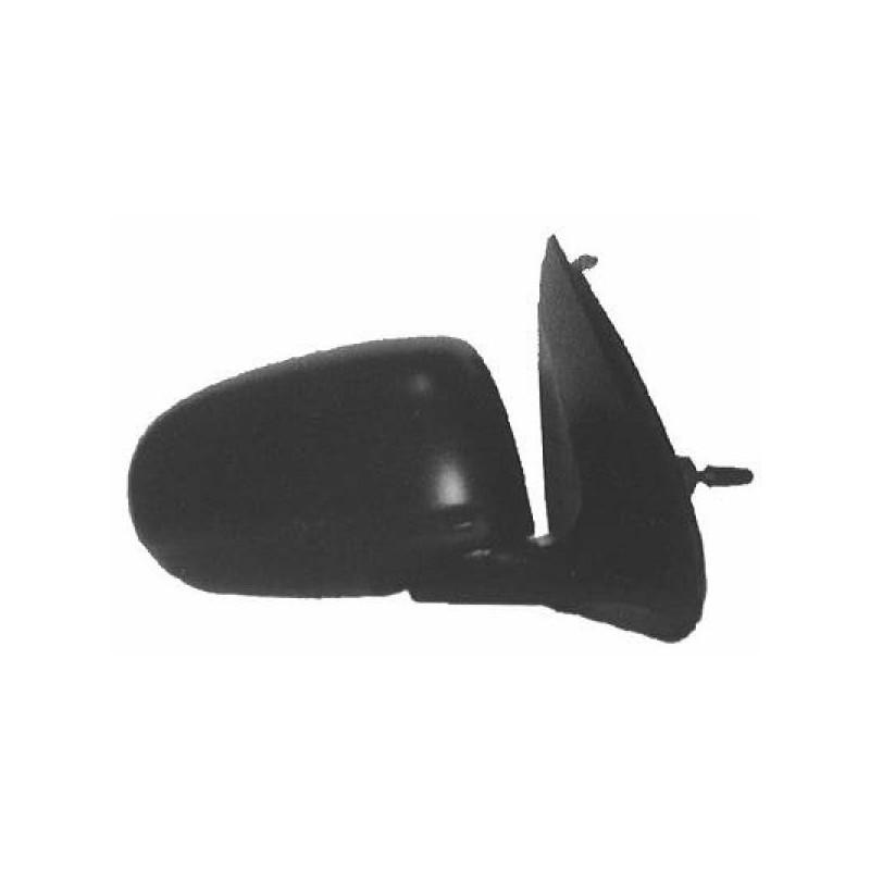 Rétroviseur extérieur gauche (CONDUCTEUR) NISSAN ALMERA N16 2000 à 2002