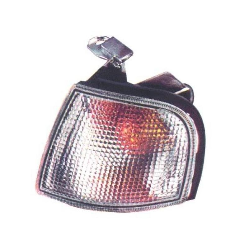 Clignotant gauche (CONDUCTEUR) NISSAN PRIMERA 1990 à 1993