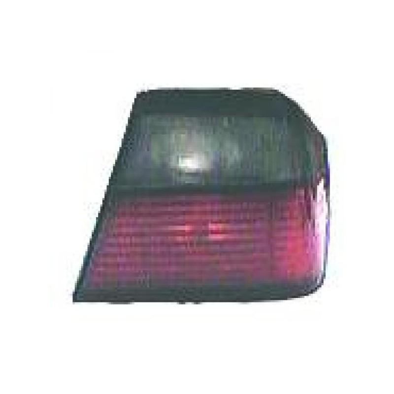 Feu arrière gauche (CONDUCTEUR) NISSAN PRIMERA 1990 à 1996
