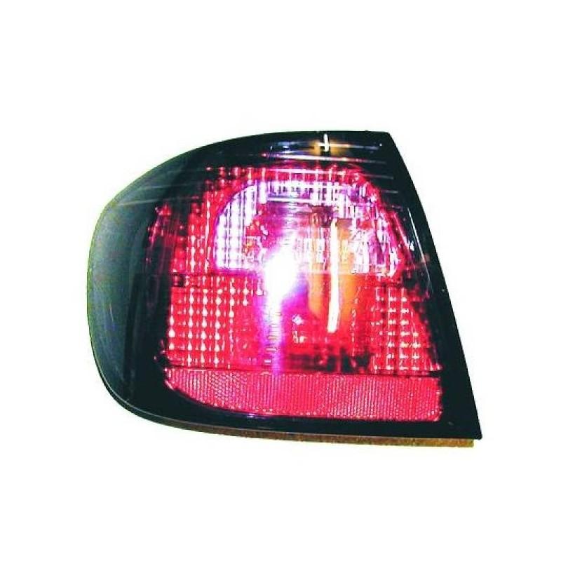 Feux arrière gauche (CONDUCTEUR) NISSAN PRIMERA 1999 à 01/2001