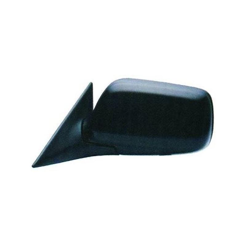 Rétroviseur extérieur gauche (CONDUCTEUR) SUBARU LEGACY OUTBACK 2000 à 2004
