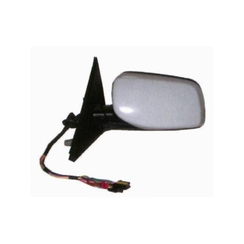 Rétroviseur extérieur gauche (CONDUCTEUR) SUZUKI GRAND VITARA 2005 à 2010