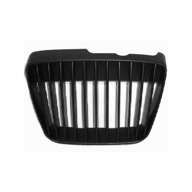Calandre noir Seat IBIZA 1999-2002