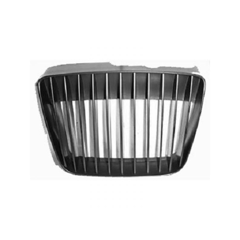 Calandre chrome Seat IBIZA 99-02 élement central