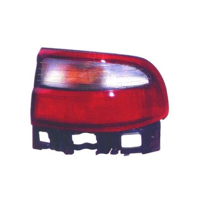Feu arrière gauche (CONDUCTEUR) TOYOTA CARINA E 1992 à 1996