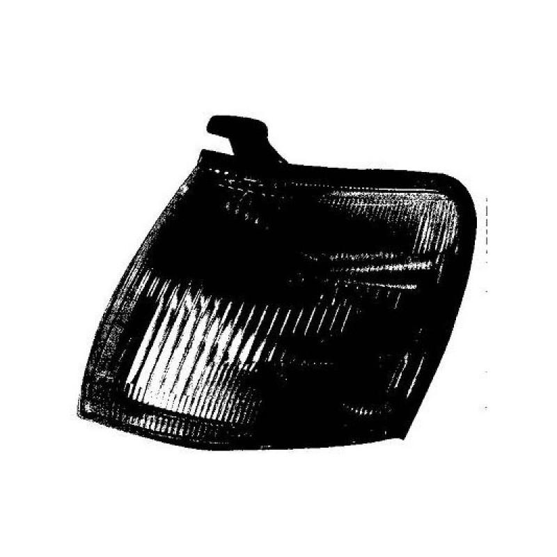 Clignotant droit (PASSAGER) TOYOTA STARLET 1993 à 1995