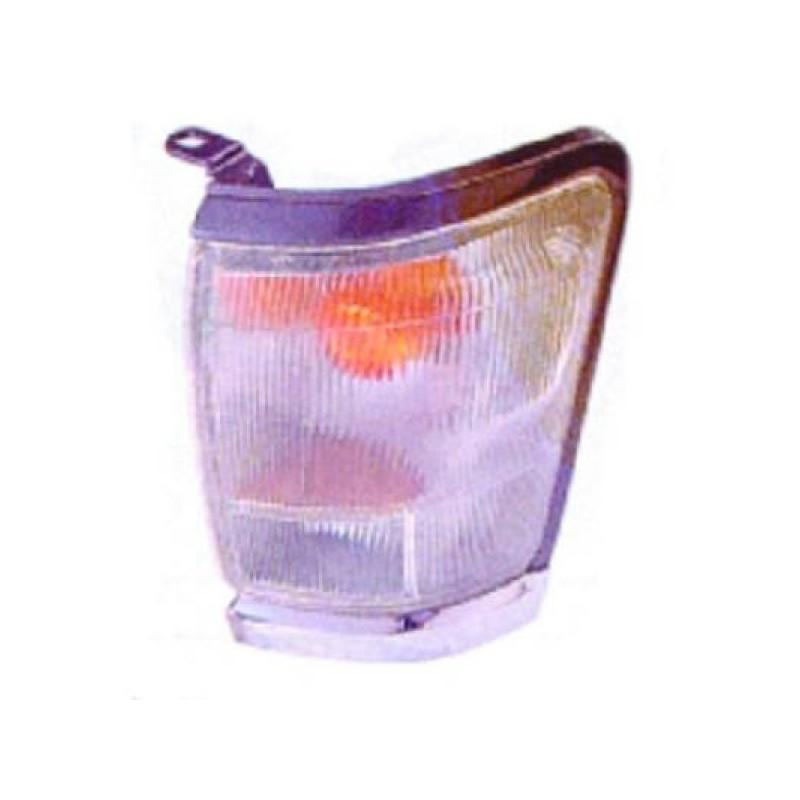 Clignotant droit (PASSAGER) TOYOTA HILUX 1998 à 2001